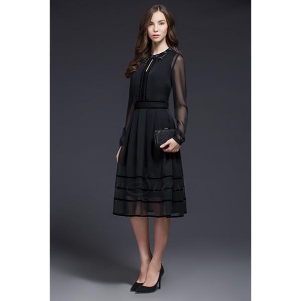 Фавор женская одежда
