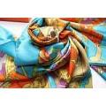 Каталог платков, палантинов и шарфов