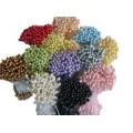 Каталог тычинок для цветоделия и скрапбукинга
