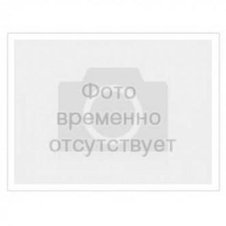 Бусины Стекло Стиль Сваровски Шар D03мм, отв.d1мм цв.02 Св.Роз