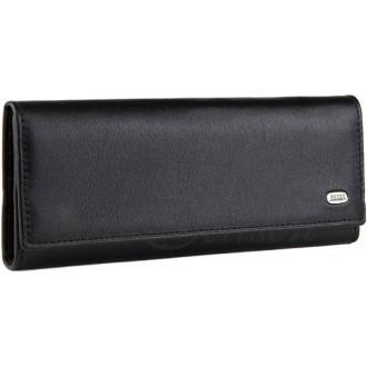 Ключница PETEK 520 001 Black (Черный)